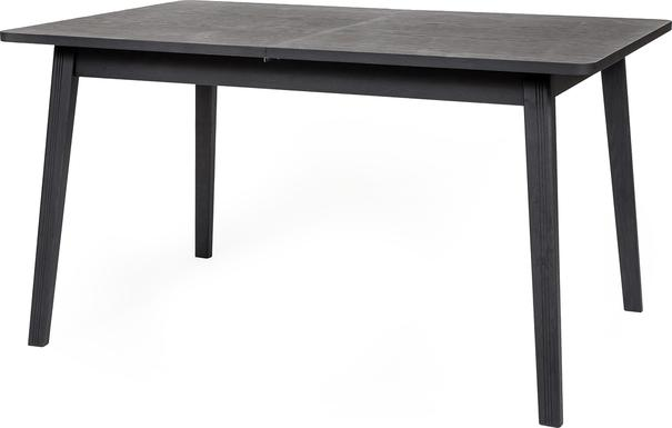 Skagen extending dining table