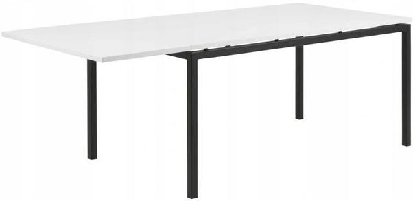 Kiba extending dining table image 3