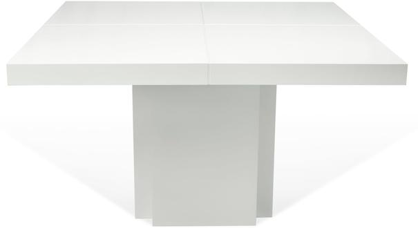 Dusk 1.3m square dining table (Sale)