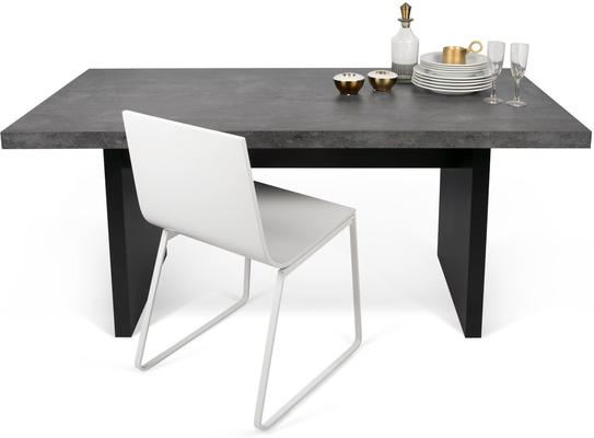 Detroit dining table image 3