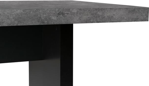 Detroit dining table image 6