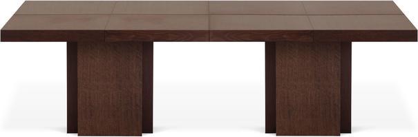Dusk dining table image 3
