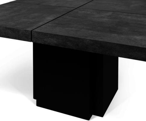 Dusk dining table image 8