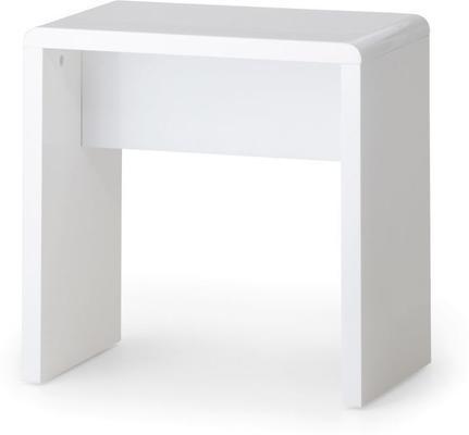 Brooklyn dressing stool