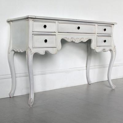 Classic Large Dressing Table image 2