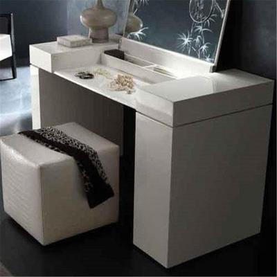 Diamond dressing table image 2