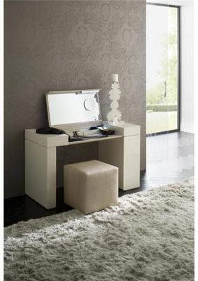 diamond dressing table dressing tables. Black Bedroom Furniture Sets. Home Design Ideas