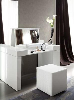 Diamond dressing table image 5