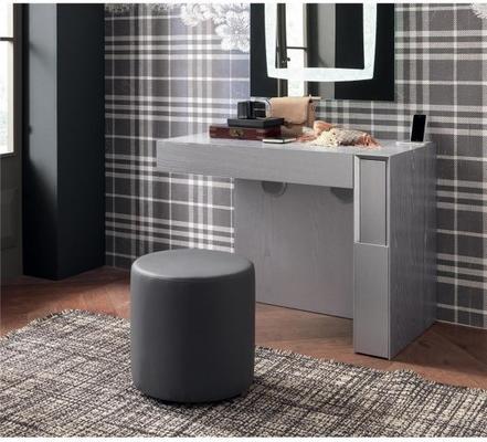 Prestige (Hi-Tech) vanity unit