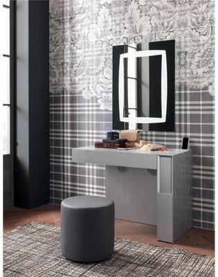 Prestige (Hi-Tech) vanity unit image 2
