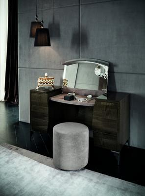 Dune dressing table image 7