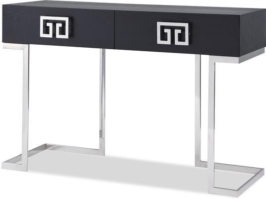 Nobbu Dressing Table