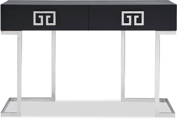 Nobbu Dressing Table image 2