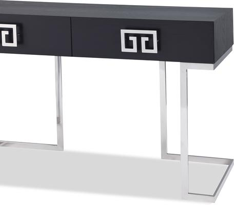 Nobbu Dressing Table image 3