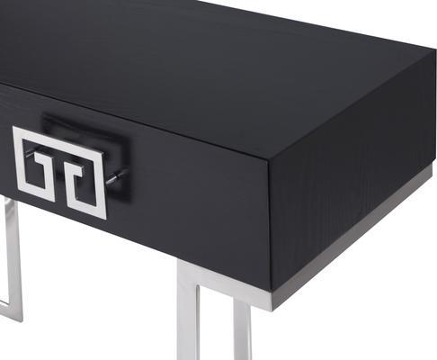 Nobbu Dressing Table image 4