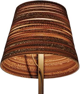 Tilt Floor Lamp image 4