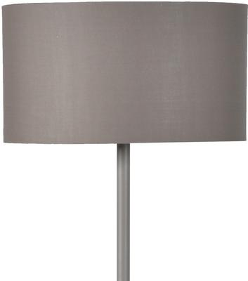 Simple Black Modern Floor Lamp image 3