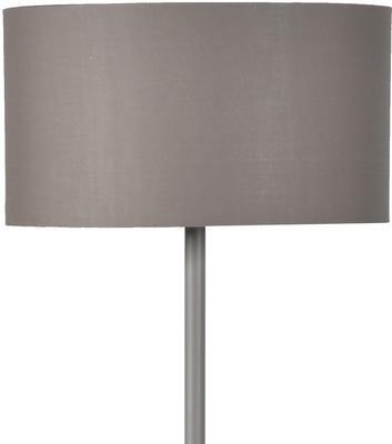 Simple Black Modern Floor Lamp image 7