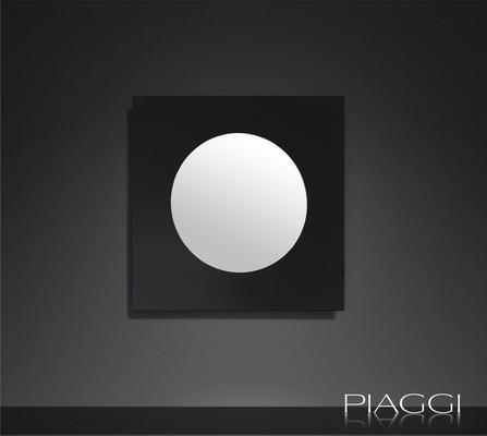 Temptation PIAGGI mirror image 2