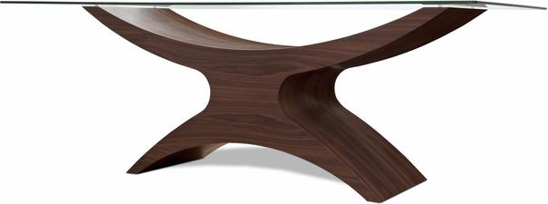 Tom Schneider Atlas Dining Table image 2