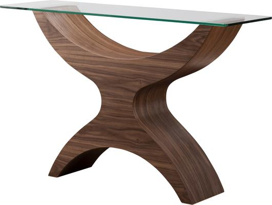 Tom Schneider Atlas Console Table image 2