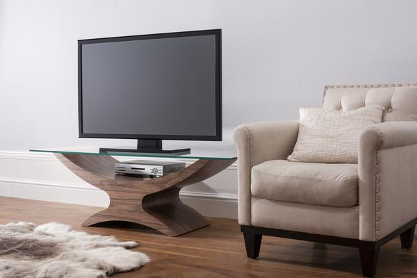 Atlas TV Stand image 2