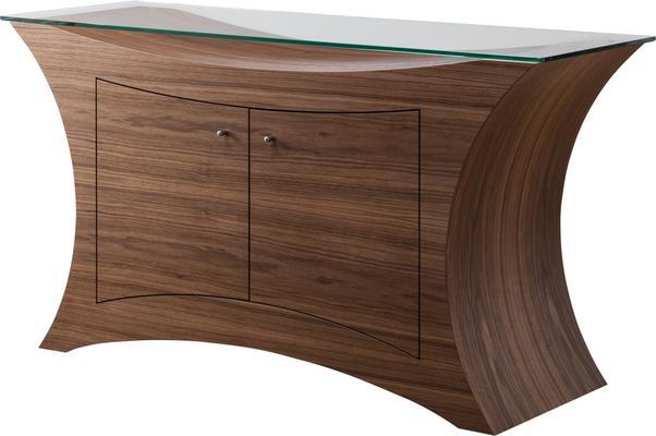 Atlas Sideboard
