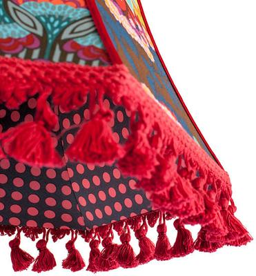 Helena lampshade image 2