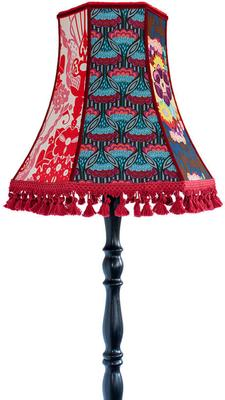 Helena lampshade image 4