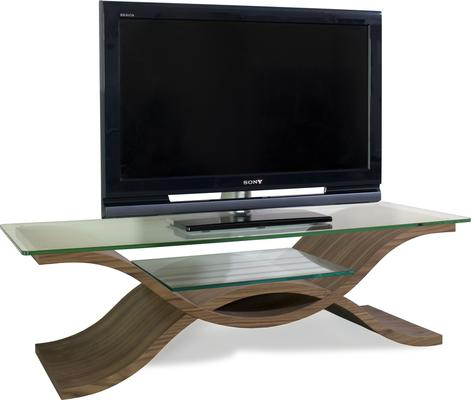 Tom Schneider Wave Entwine TV Unit