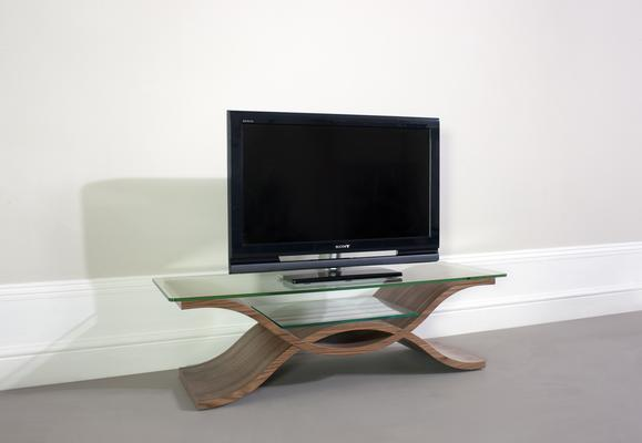 Wave Entwine TV Unit image 2