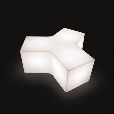 Ypsilon modular seat