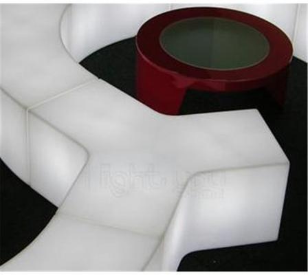 Ypsilon modular seat image 4