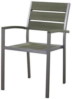 Zen Garden Chair Japanese Style