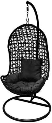 Jaliyah Hanging Chair image 5