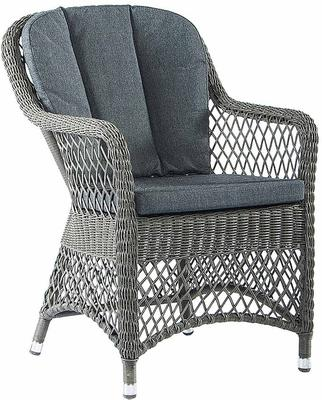 Monte Carlo Open Weave Chair image 2