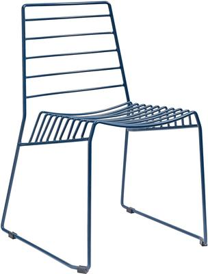 Stackable Garden Chair