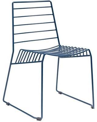 Stackable Garden Chair image 2