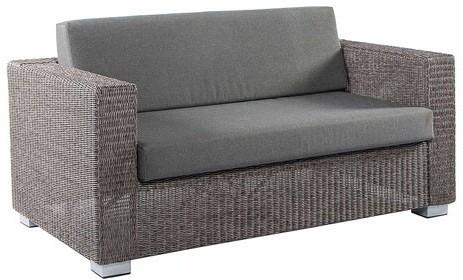 Monte Carlo Sofa With Cushion image 2