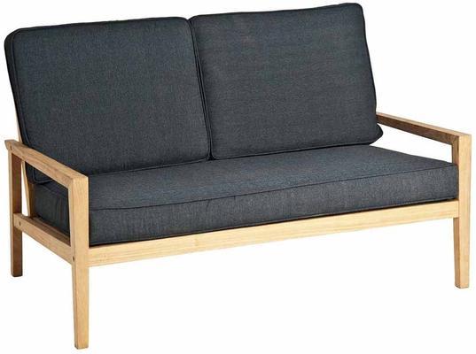 Roble Garden Sofa image 3
