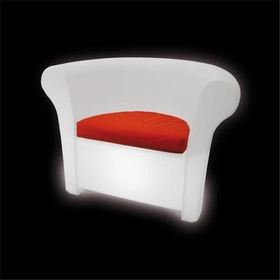 Kalla (light) armchair
