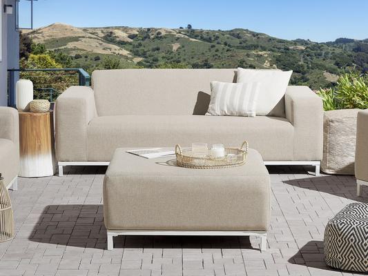 Rovigo Modern Garden Sofa image 9