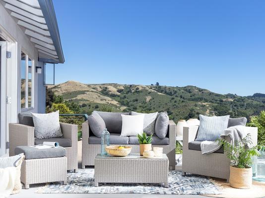MILANO Sofa Set image 2