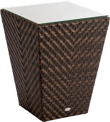 Oksana Ocean Maldives Outdoor Side Table image 3