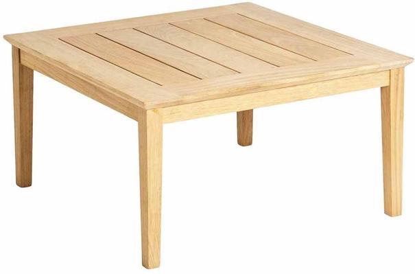 Roble Garden Side Table