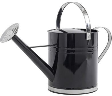 Metal Watering Can image 2
