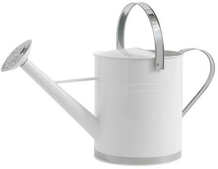 Metal Watering Can image 5