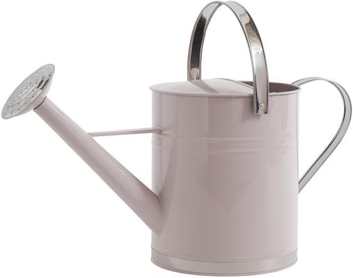 Metal Watering Can image 6