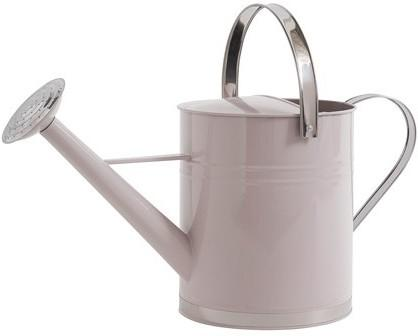 Metal Watering Can image 7