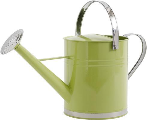 Metal Watering Can image 8